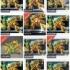 【大悲報】本日発売のリライジングガンダムが数分で瞬殺され、ヤフオクやメルカリで転売祭りが始まってしまう