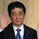 日本をダメにした総理大臣第2位に現総理がランクインされてしまう・・・