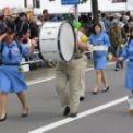 2016年横浜開港記念みなと祭国際仮装行列第64回ザよこはまパレード その68(孝道山)