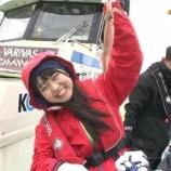『【乃木坂46】『伊藤万理華×釣り』の組み合わせは最高だよな!!!』の画像
