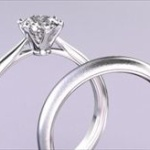 婚約指輪っていくらくらいの買えばいいの?