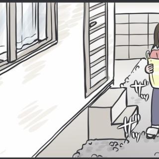 おそらくその平凡こそ幸せ 猫と私と家族の日常