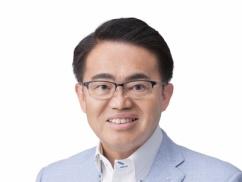 反日がバレた愛知県の大村知事、逃亡wwwwwww ツイッターが凄いことに!!!!