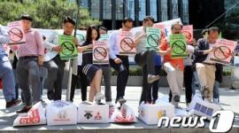 【韓国】日本不買運動に疲れた? ユニクロセールが盛況