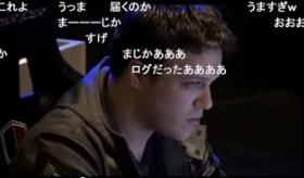 【格闘ゲーム】   トパンガワールドリーグ開催!  ウメハラ(リュウ)  vs  PRバルログ(バイソン) の試合。   海外の反応