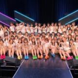HKT48、ドラフト3期生の昇格と新劇場を発表。指原莉乃「運営チームの皆さんの頑張りが…」