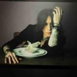『【名古屋 PARCO】JOURNEY THROUGHTHE ROCK AND ART SUGIZO×SUKITA写真展に行ってきた』の画像