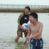 『【福岡】夏の日の2014』の画像