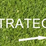 『【書評】未来を切り開くために必要な戦略を歴史から学ぶ!『古代から現代まで2時間で学ぶ 戦略の教室』(鈴木博毅著)』の画像