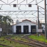 『週刊マンガライレポートVol.208』の画像