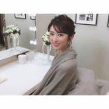 『【乃木坂46】樋口日奈の姉、相変わらず美しい・・・』の画像