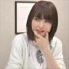 『ワイ、声優の上田麗奈さんに一目惚れ』の画像