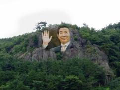 ムン大統領、記念式典で韓国人もドン引きの衝撃発言 ⇒ 結果wwwww