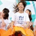 東京大学第91回五月祭2018 その76(ジャズダンスサークルFreeD)