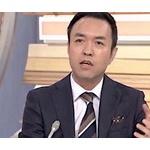 玉川徹、レーダー照射問題「容認」の韓国を痛烈批判!「国がやったのと一緒だ!」