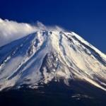 【登山】静岡県、「山の難易度」をランク化 富士山は技術的難易度B