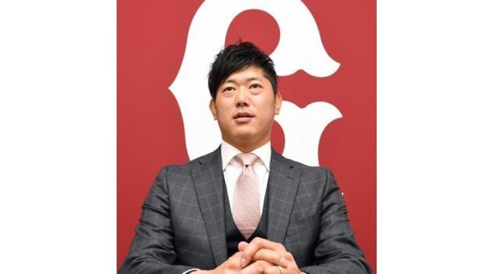巨人・内海さん(36) 5勝5敗 4.17