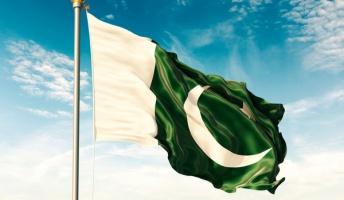 【悲報】ついに第三次世界大戦が始まりそう…インドとパキスタン、戦闘モードに突入
