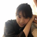 """『【乃木坂46】『""""なぁちゃんとデートなう""""に使っていいよ』最強バージョンwwwwww』の画像"""