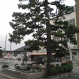 『生地駅清水 / 富山 黒部 湧水』の画像