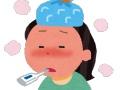新型コロナ、40度超えの熱が5日続いて重篤な肺炎でも軽症と診断される安心安全なウイルスと判明