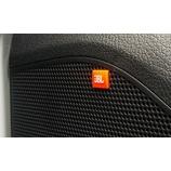 『【スタッフ日誌】OPTIMIZE maniacs sound system for Golf7/7.5入荷してます!』の画像