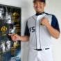 【朗報】オリ・T−岡田、フォーム改良で通算200号へ