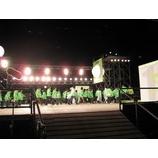 『『人』が支える素敵な祭り』の画像