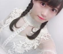 『【つばきファクトリー】小野田紗栞「コメントが久しぶりに100を超えていて、、、嬉しすぎます(*´꒳`*)」』の画像