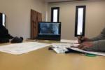 プラネタリウムではおじいちゃんがドローンで交野を空撮したのを上映とか!〜環境フェスタ交野が開催!3月10日(日)〜