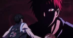 【黒子のバスケ】第69話 感想 赤司様はラノベ好きぼっちにもお優しい。【黒バス 3期】