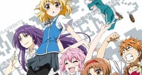 TVアニメ『ディーふらぐ!』放送日決定!最速はテレビ東京の1月6日で順次放送スタート!