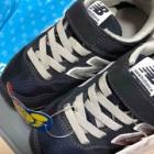 『【子ども】靴の爪先がボロボロになる理由。』の画像