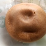 EITIの主に和歌山関西食べ歩き