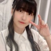 『指出毬亜さん、大学を卒業する!!』の画像