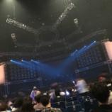 """『【乃木坂46】""""人間という楽器""""で大熱狂w『GIRLS POWER LIVE@横浜アリーナ』セットリスト&レポートまとめ!!!』の画像"""