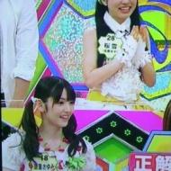 【悲報】道重さゆみが現役東大生アイドルを公開虐殺wwwwwwwwwwwwwwwwwww アイドルファンマスター