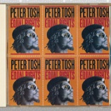 『Peter Tosh「Equal Rights」』の画像