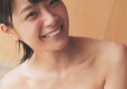 【乃木坂46】深川麻衣の名場面と聞いて思い浮かぶシーンといえば?