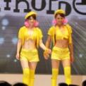 東京ゲームショウ2011 その9(GREE)の7