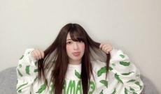 【乃木坂46】橋本奈々未っぽいな・・・
