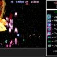 【ゆっくり】PS版沙羅曼蛇2 1コインクリア(1周目のみ)