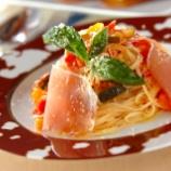『ま〜ん「得意料理はパスタです」(←あっ、こいつ料理出来ねえな)』の画像