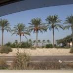 富士産業エジプト ・ FUJI INDUSTRY CO.EGYPT