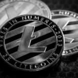 『意味がわかると怖い話「一枚のコイン」』の画像