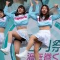 東京大学第91回五月祭2018 その13(K-popコピーダンスサークルSTEP)