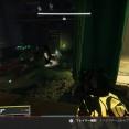 Destiny2 「Destiny2サーバーに接続中」の問題を調査中