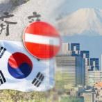 日本「韓国の輸出管理が脆弱だから規制を強化」WTOで主張=韓国の反応