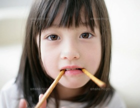 橋本ヘーゼル環奈の幼少期の写真が新たに発掘される