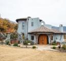 【画像】ロード オブ ザリング スタイルの家、約7.3億円で発売!